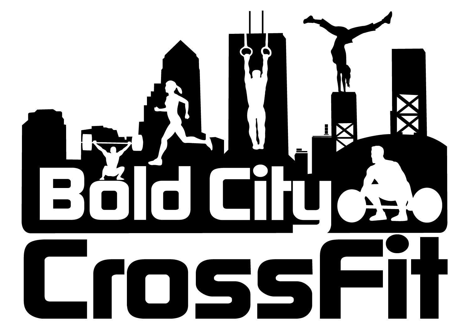Bold City CrossFit