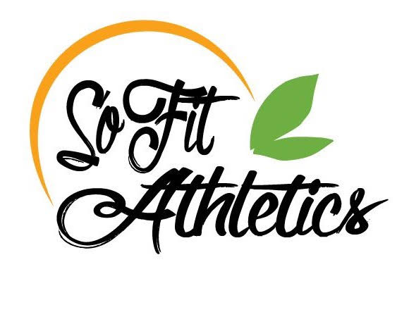 SoFit Athletics