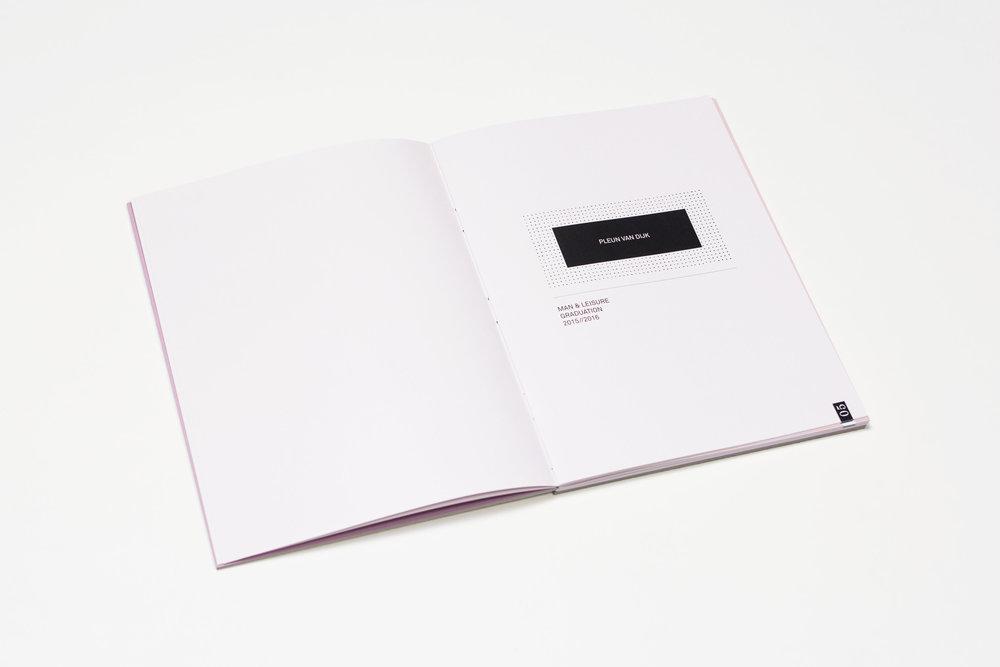 Reborn_Thesis_Book_003.jpg