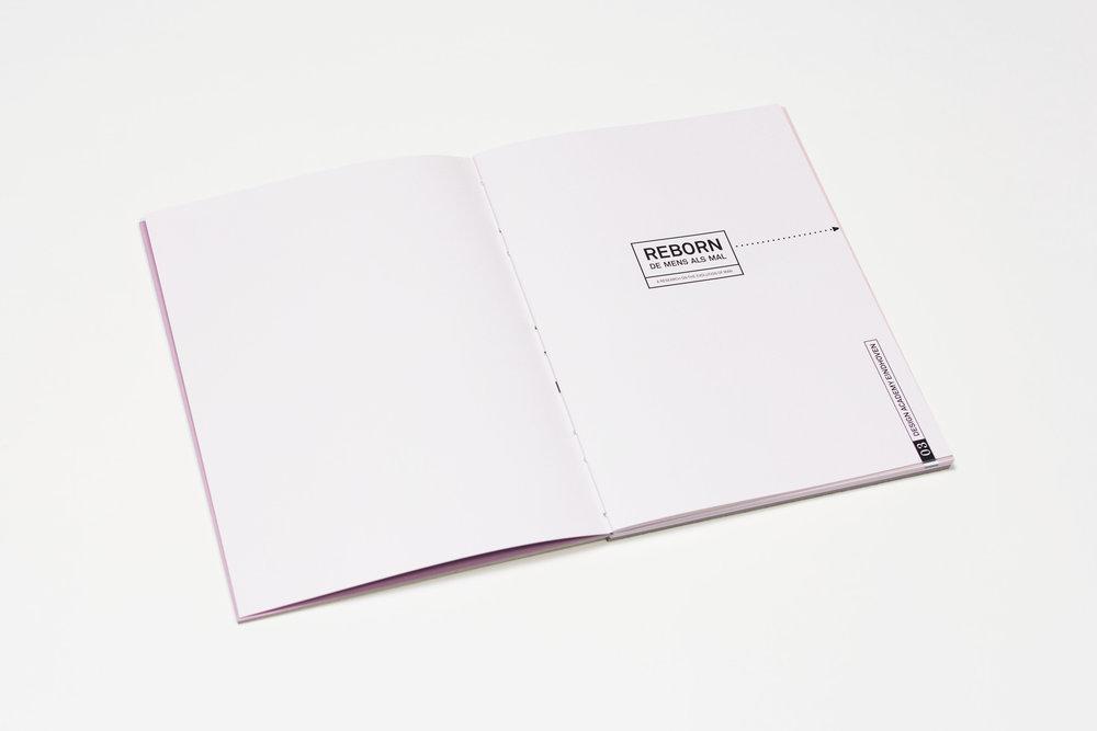 Reborn_Thesis_Book_002.jpg