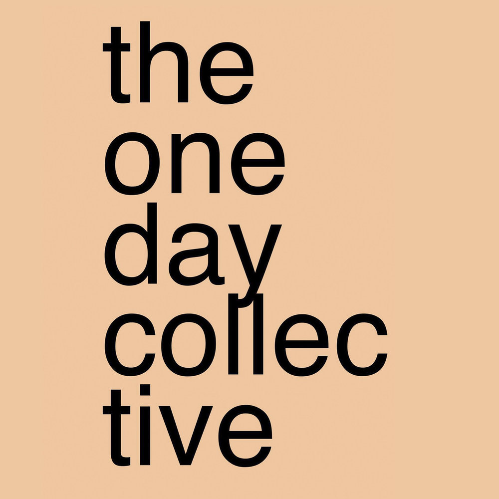 THEONEDAYCOLLECTIVE_DROOGDESIGN
