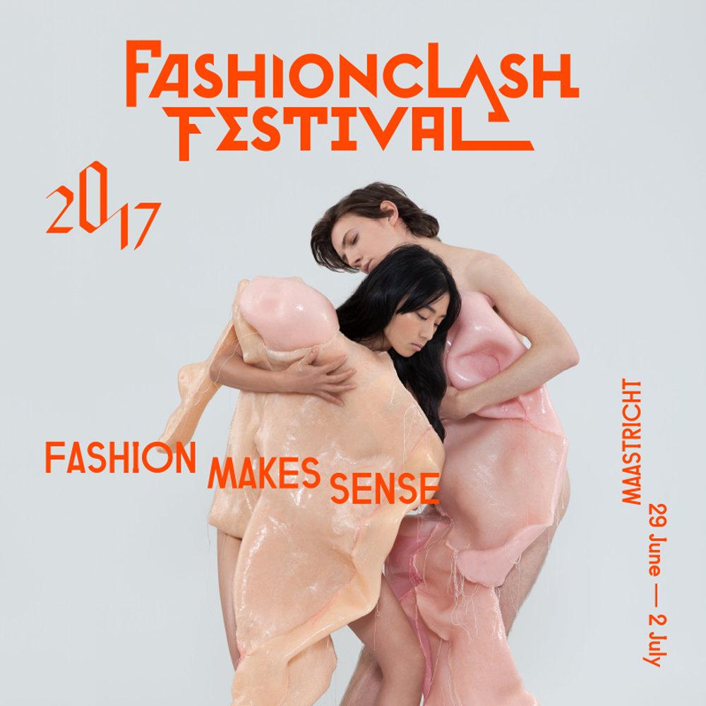 FASHIONmakesSENSE_Fashionclash_Maastricht_002.jpg