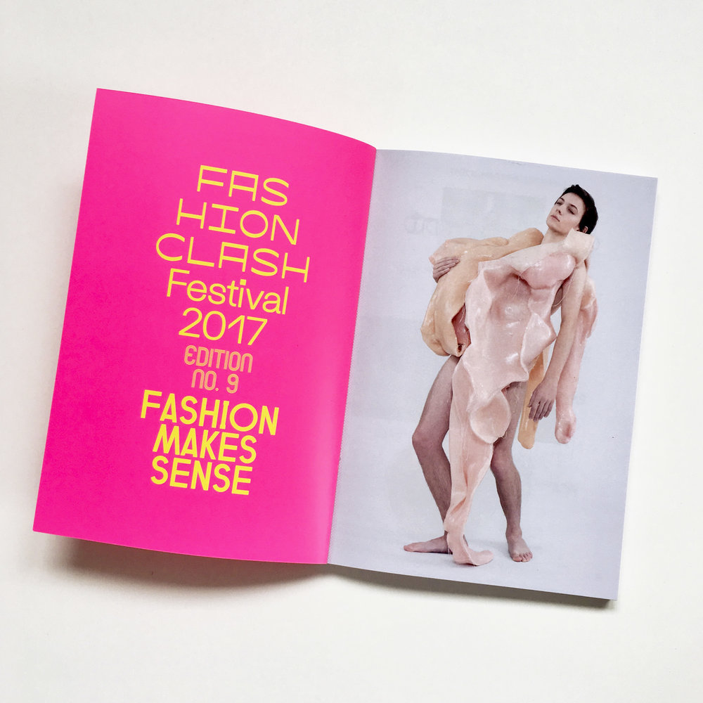 FASHIONmakesSENSE_Fashionclash_Magazine_001.jpg