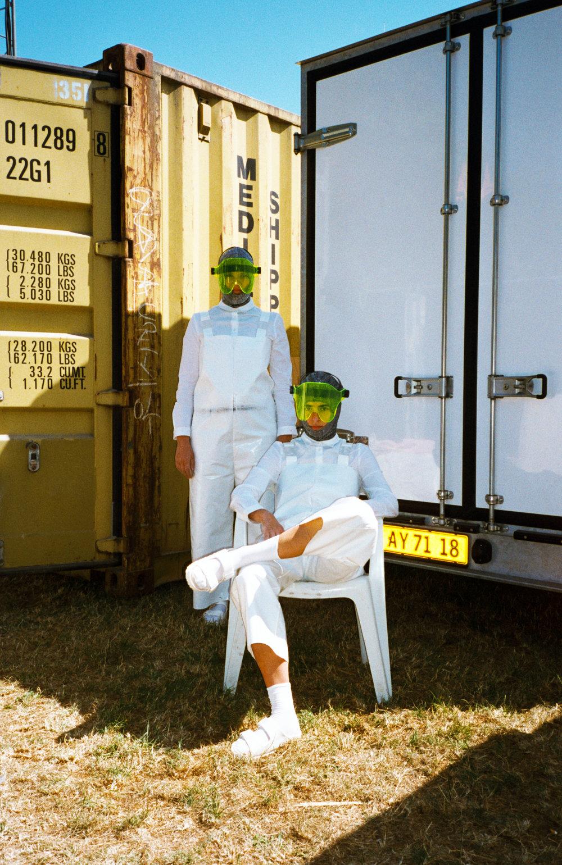 www.pleunvandijk.com_Replika_Outfits_Collab with Fred-Erik_Photo@Nahmlos_003.jpg