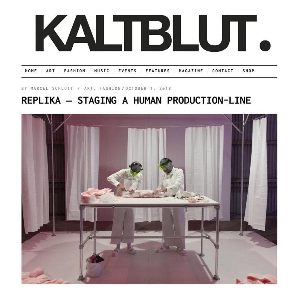 Kaltblut_Article_001.jpg