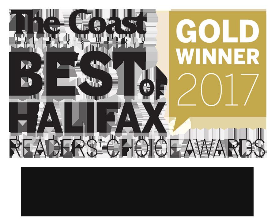 GoldAward2017.png