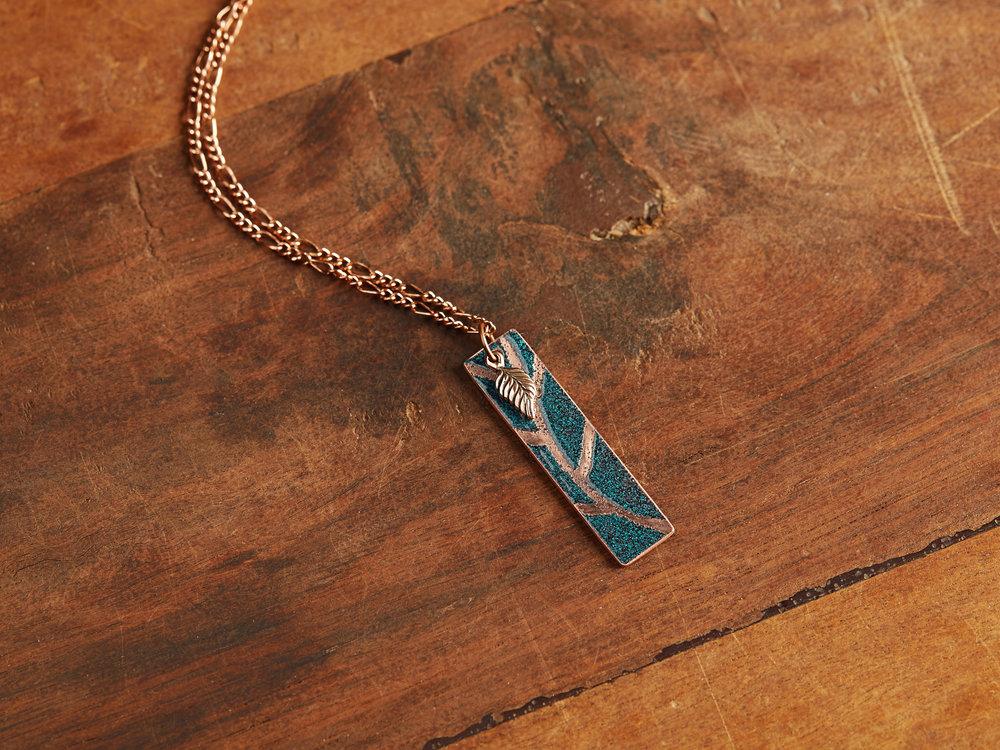 Aflame Jewelry0051.jpg