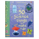 50-Science-Things-to-Make-Do-150x150.jpg