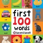 First-100-words-150x150.jpg
