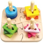 Hape-Creative-Peg-Puzzle-150x150.jpg