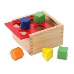 Shape-Sorting-Box-150x150.jpg