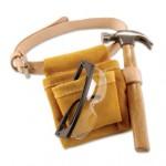 Tool-Belt-Hammer-Safety-Glasses-150x150.jpg
