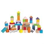 Wooden-Block-Set-150x150.jpg