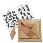 Wooden-Tangram-Puzzle-150x150.jpg
