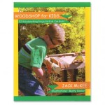 Woodshop-for-Kids-150x150.jpg