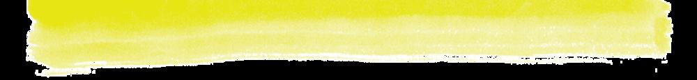 sandra-kermode-paint-swipe.png