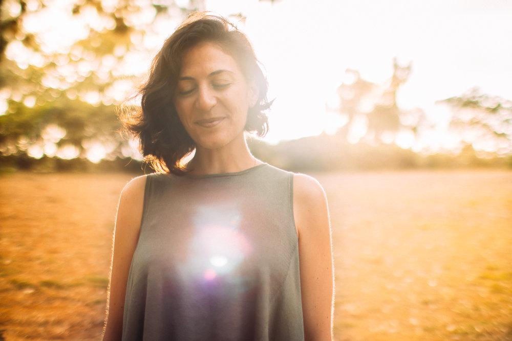 Sandra-kermode-Intuitive-healing.png