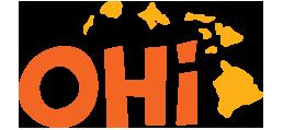 logo-orange@2x.png