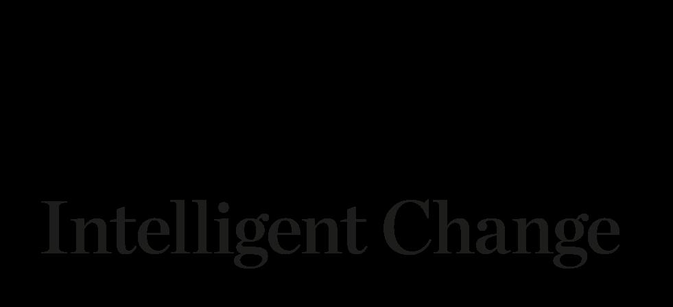 IC Company Logo.png