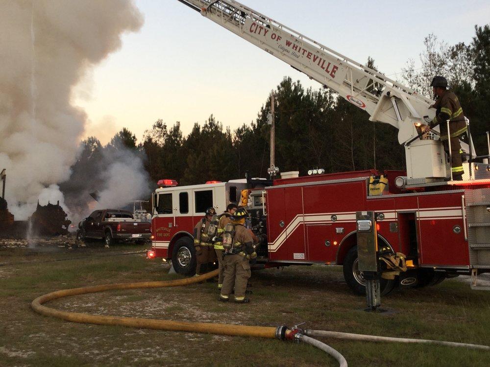 whiteville fire department (1).jpeg