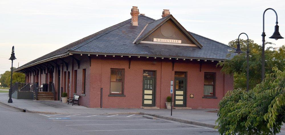depot 2.jpg