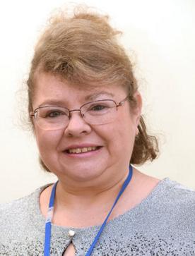Rachel Rivenbark - Director of Human Resources    910-642-8046  ext. 1009  rrivenbark@ci.whiteville.nc.us