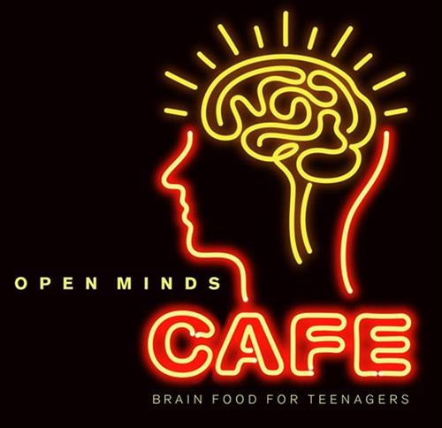 Open_Minds_Cafe._Brain_Food_For_Teenagers.jpg