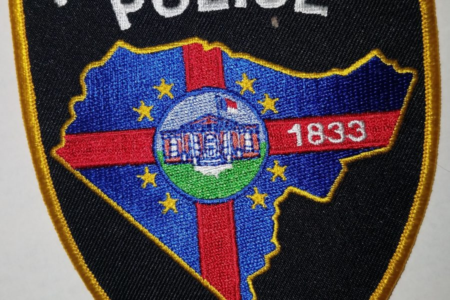 whiteville-police-patch-900x600.jpg