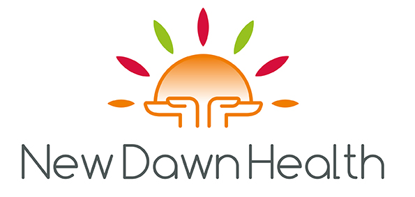 New Dawn Health