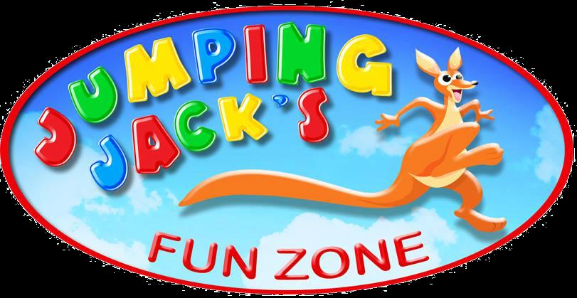 Jump n jacks weston prices