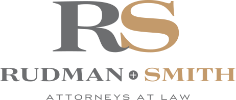 Rudman & Smith Law