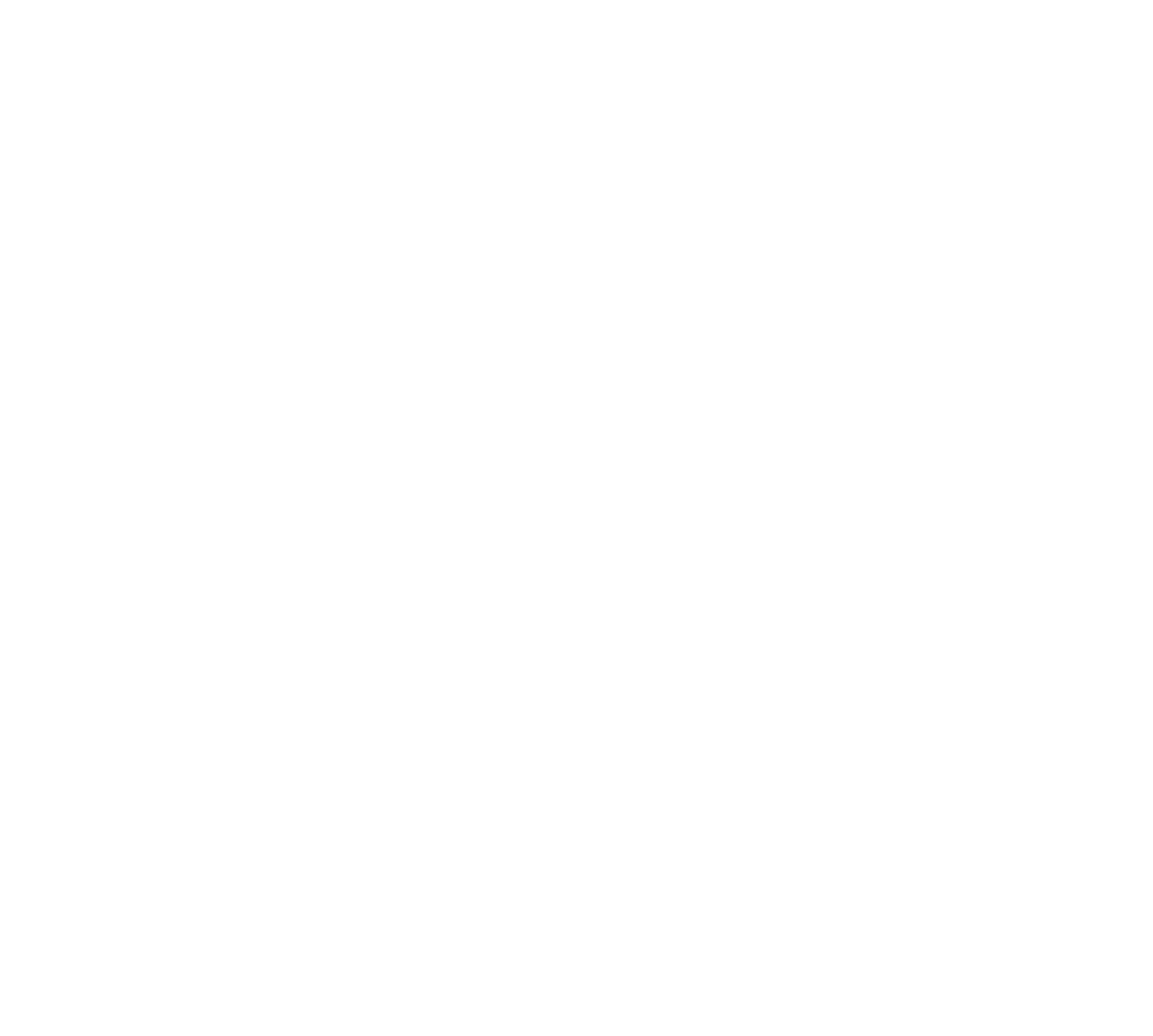 Reputation Runner