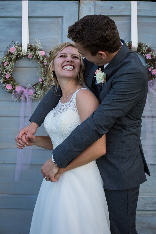 Hardman Wedding-815.jpg