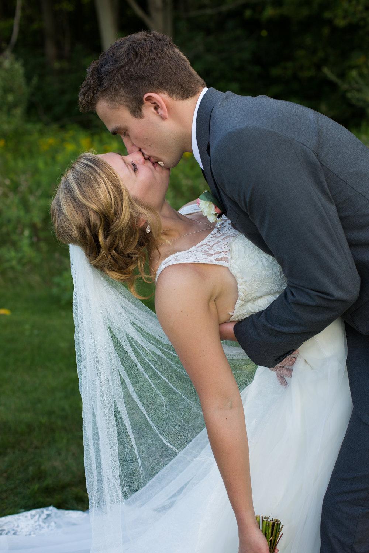 Hardman Wedding-833.jpg