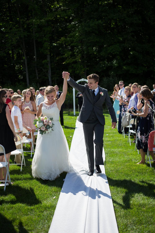 Hardman Wedding-650.jpg