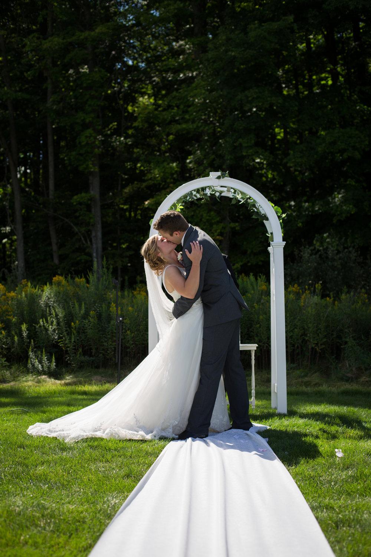 Hardman Wedding-616.jpg