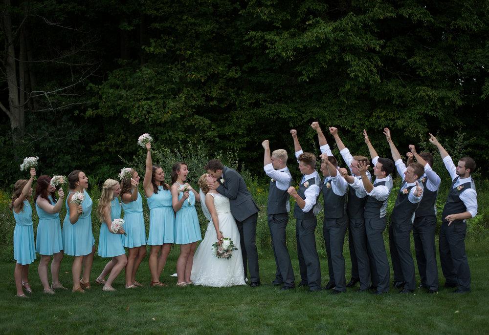 Hardman Wedding-730.jpg