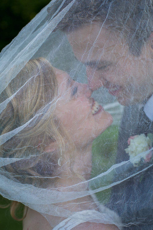 Hardman Wedding-856.jpg