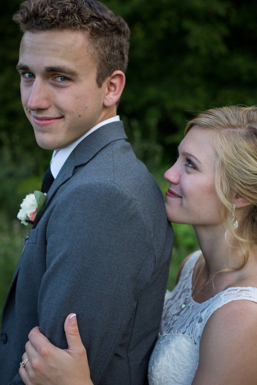 Hardman Wedding-868.jpg