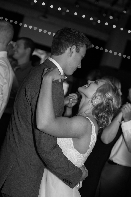 Hardman Wedding-1028.jpg