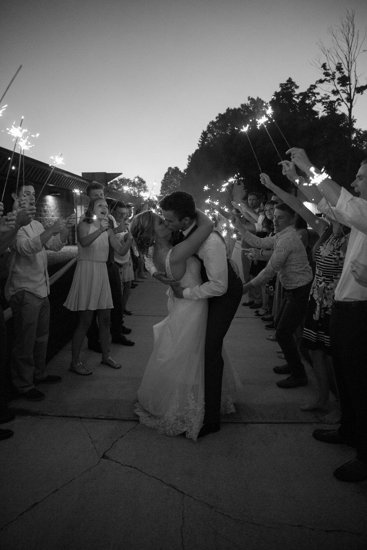 Hardman Wedding-1120.jpg