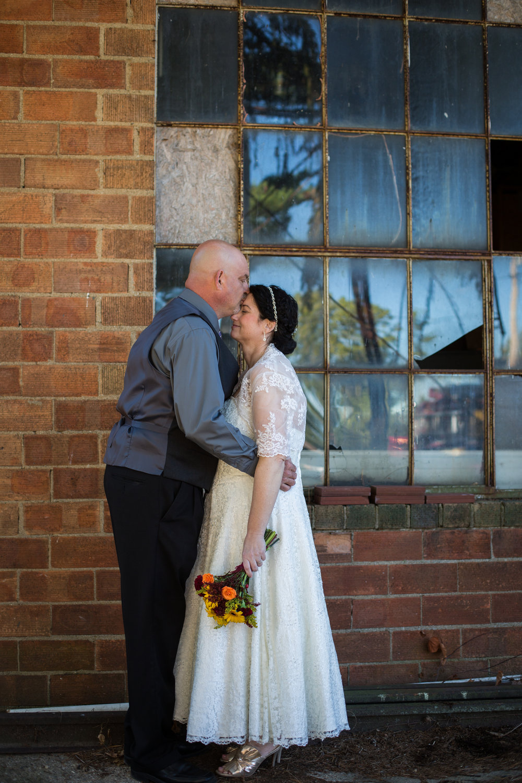 Tanner Wedding-4.jpg