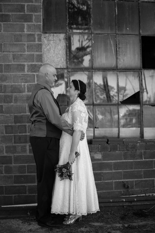 Tanner Wedding-5.jpg
