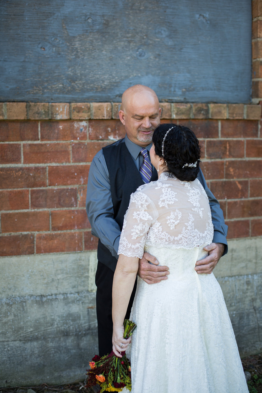 Tanner Wedding-8.jpg