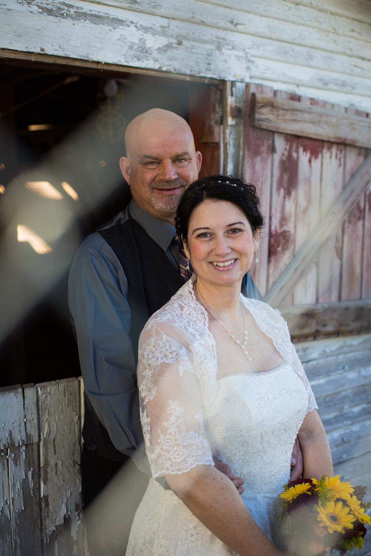 Tanner Wedding-11.jpg