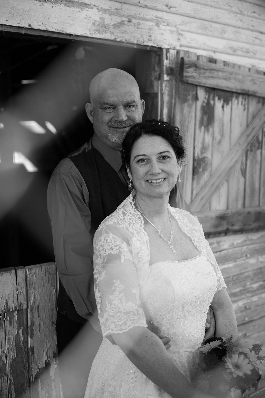 Tanner Wedding-13.jpg