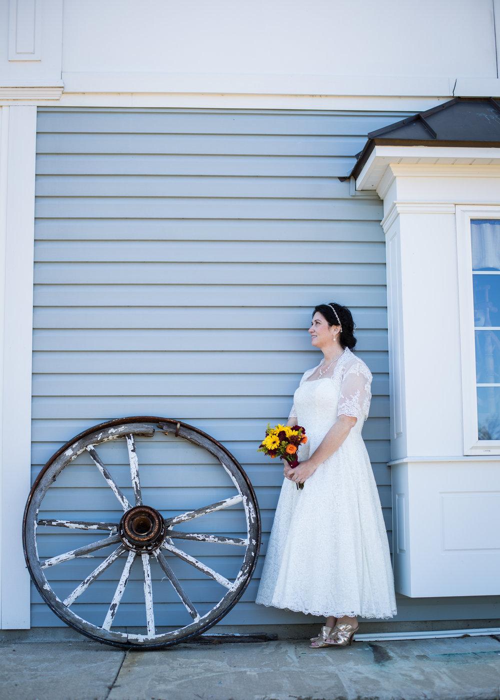 Tanner Wedding-20.jpg