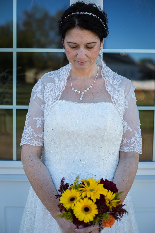 Tanner Wedding-25.jpg