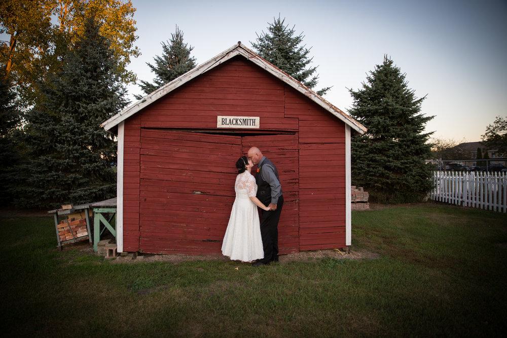 Tanner Wedding-52.jpg