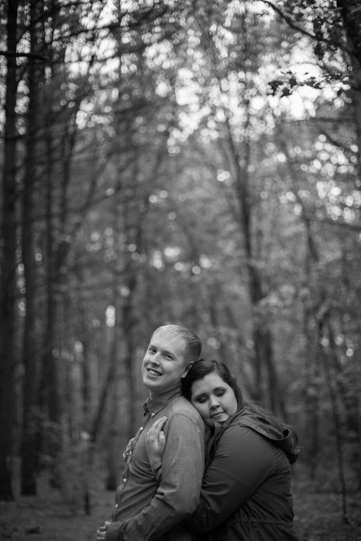 Brown Engagement-201.jpg